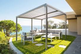 jardin interieur design tonelle de jardin on decoration d interieur moderne tonnelle de