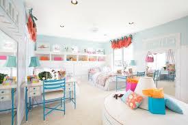 peinture pour chambre fille peinture chambre enfant en 50 idées colorées