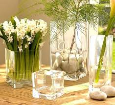 cheap tall glass vases for wedding centerpieces round wholesale