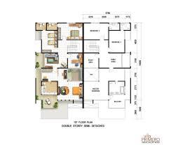villa primero penang property talk