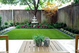 Budget Backyard Backyard Designs Ideas Photos Free Backyard Makeover Ideas 30