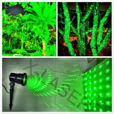 christmas light laser bliss lights laser christmas light outdoor christmas tree lights
