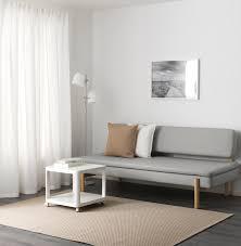 Ikea Lookbook Ypperlig Archives Millergrey An Interiors U0026 Lifestyle Blog