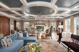 Simple Blue Living Room Designs Living Room Contemporary Blue Living Room Color Schemes With
