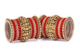 Ethnic Home Decor Online Shopping India by Women U0027s Bangles U0026 Bracelets Online U2013 Buy Bridal Bangles Bracelets