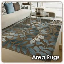Vinyl Area Rugs Products Services Hardwood Floors Carpet Tile Flooring