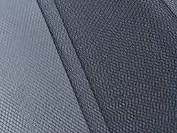 tulle fabric mjtrends black tulle fabric