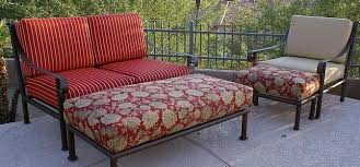 arizona patio furniture outdoor goods