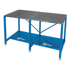 miller arcstation 30fx welding table airgas mil951169 miller 30 x 60 x 3 16 solid steel solid