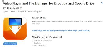 dropbox youtube download how to download youtube videos bomnews technology product reviews