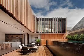 house scandinavian architecture characteristics design nordic