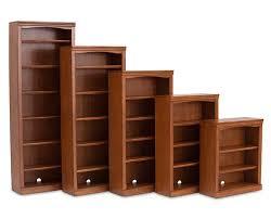 Canoe Bookcase Furniture Bookshelves U0026 Bookcases Furniture Row