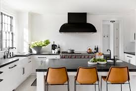 heart of the home townhouse kitchen eyeswoon heart of the home kitchen townhouse eyeswoon
