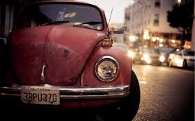 volkswagen old cars volkswagen beetle car old car urban volkswagen wallpapers hd