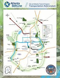 Atlanta Bypass Map O Hare Terminal 3 Map Car And Limo Service To U0026 From O