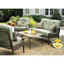 Replacement Cushion Covers For Outdoor Furniture by La Z Boy Peyton Outdoor Recliner Colton Lazy Boy Wicker Patio