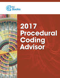 2018 procedural coding advisor