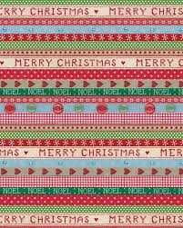 country christmas wrapping paper christmas gift wrap box and wrap