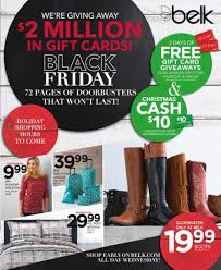 sears black friday ad 2017 belk black friday 2017 ads deals and sales