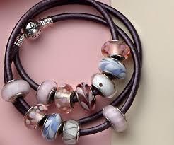 pandora bracelet murano beads images 116 best pandora follow on instagram sarinak23 images on jpg