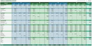Excel Costing Template Product Cost Analysis Template Excel Haisume