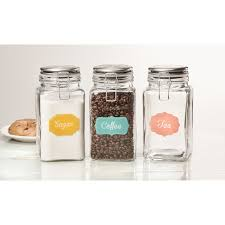 industrial design in victoria australia decor kitchen canisters