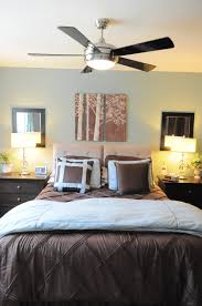 bedrooms paint to make a room look bigger make your room look
