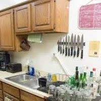 counter space small kitchen storage ideas add on kitchen counter insurserviceonline com