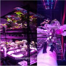 hydroponic led grow lights 24 best hydroponics images on pinterest aquaponics hydroponics