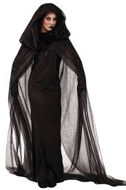 witch costumes black mysterious womens witch costume pink