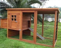 Backyard Chicken Coop Ideas Small Chicken Coops For Sale Best Chicken Coop Ideas Images On