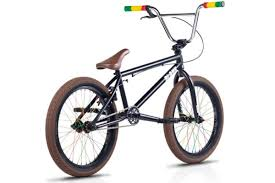 Buy Bmx Bikes On Sale Online Best Bmx Bikes For Kids U0026 Adults