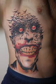 460 best tattoo images on pinterest sew art work and board