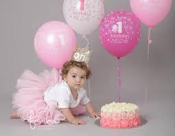baby birthday baby s birthday photoshoot dubai baby photographer fanik