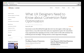 Kudos Home And Design Reviews The Complete List Of User Experience Ux Resources U0026 Tools