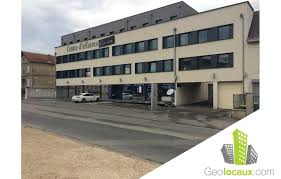 le bureau soissons location bureau soissons 02200 180 m geolocaux