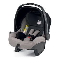 siege coque bébé siège auto coque bébé groupe 0 primo viaggio sl mod beige de peg