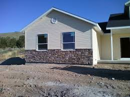 vinyl siding is affordable and looks great gunter exteriors