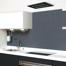 kitchen island extractor hoods best kitchen island extractor fans contemporary home inspiration