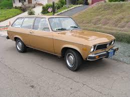 1968 opel kadett wagon image gallery opel 1900 wagon