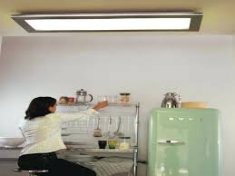 Led Kitchen Ceiling Lights Led Kitchen Ceiling Lighting Fixtures S S Kitchen Lighting