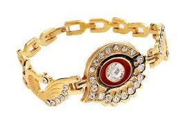 bracelet ladies designs images Designer ladies bracelet at rs 499 piece s punagam surat jpg