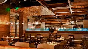 Buffet Dallas Tx by Downtown Dallas Dining Texas Spice Restaurant At Omni Dallas