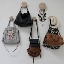kim gray beauty decor fashion lifestyle travel u0026 wellness blog