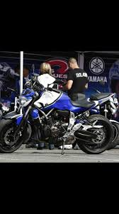 10 best mt 10 images on pinterest mt 10 motorbikes and motorcycles