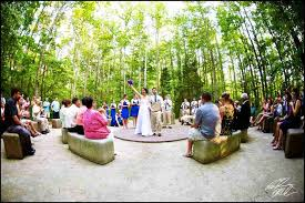outdoor wedding venues in maryland outdoor wedding venues in maryland evgplc