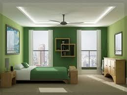 Schlafzimmer Wanddekoration Schöne Grüne Schlafzimmer Ideen Wanddekoration 18 Wohnung Ideen