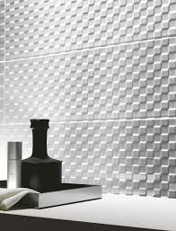 indoor white paste wall tiles prestige by ragno marazzi group