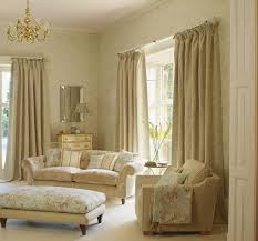 Blinds And Matching Curtains 53 Living Rooms With Curtains And Drapes Eclectic Variety