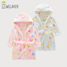 Children S Clothing Clearance Online Get Cheap Kids Robe Aliexpress Com Alibaba Group